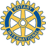 Community Service with Rotary Club Covington Chapter